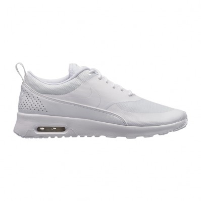 nike air thea dames wit