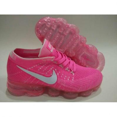 nike air vapor max roze