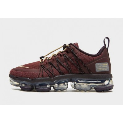nike air vapormax run utility dames