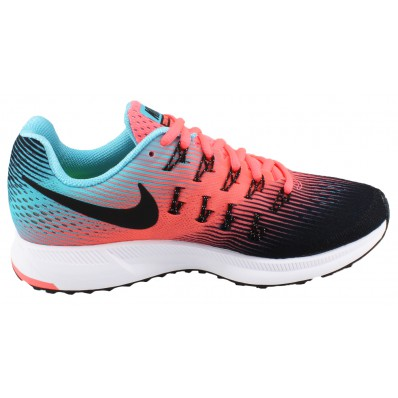 nike air zoom pegasus 33 dames