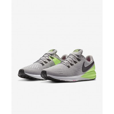 nike air zoom structure 22 heren