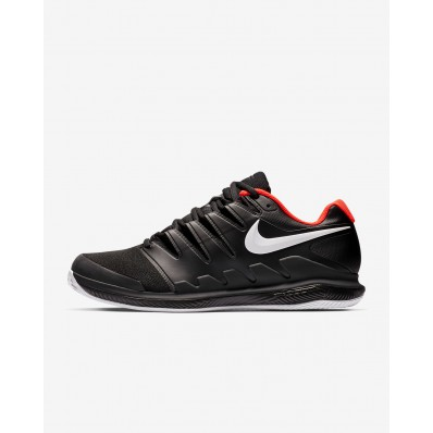 nike air zoom vapor heren