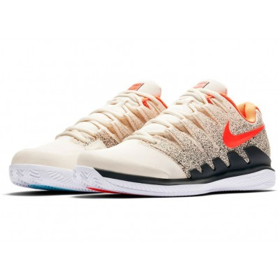 nike air zoom vapor tour 10 heren