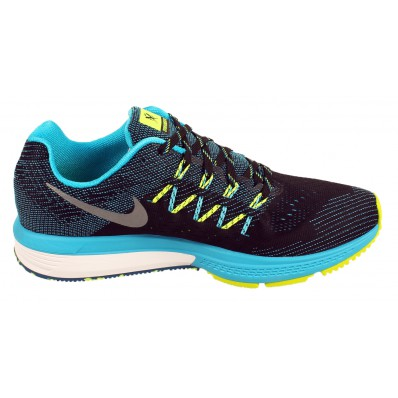 nike air zoom vomero 10 heren