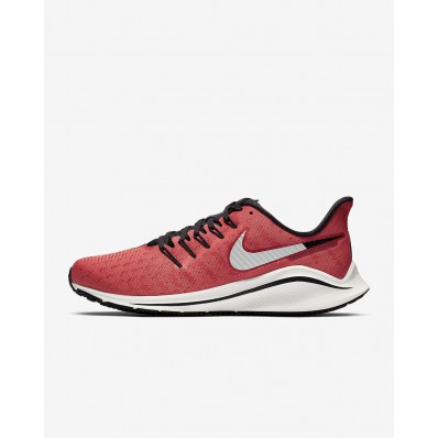 nike air zoom vomero dames