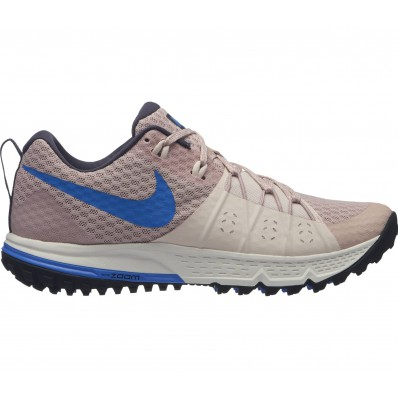 nike air zoom wildhorse 4 dames