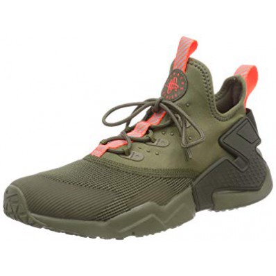 nike huarache kinder amazon