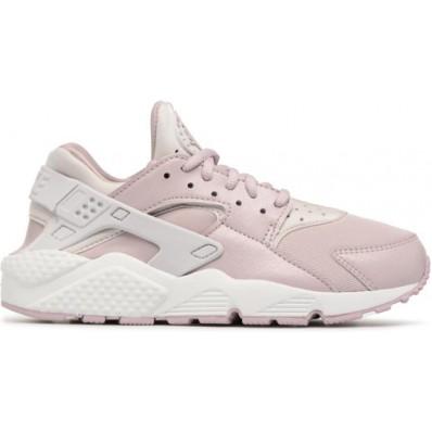 nike huarache roze dames
