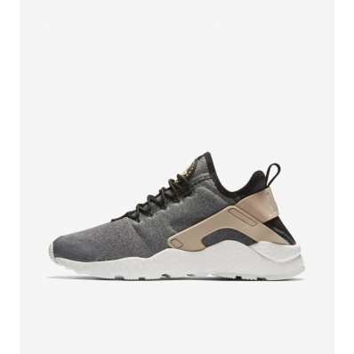 nike huarache run dames