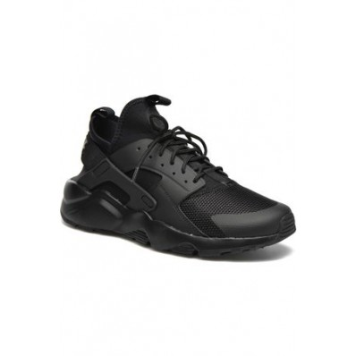 nike huarache ultra run heren