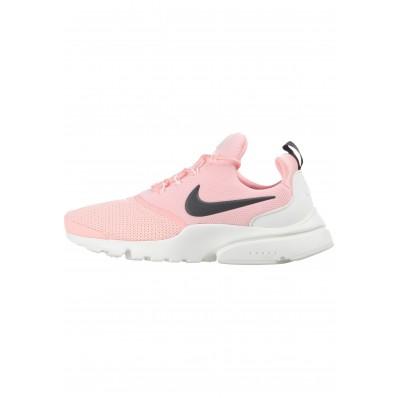 nike presto dames pink