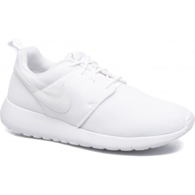 nike roshe run wit dames