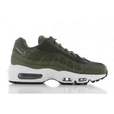nike schoenen air max 95