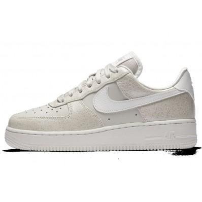 nike sneakers air force dames