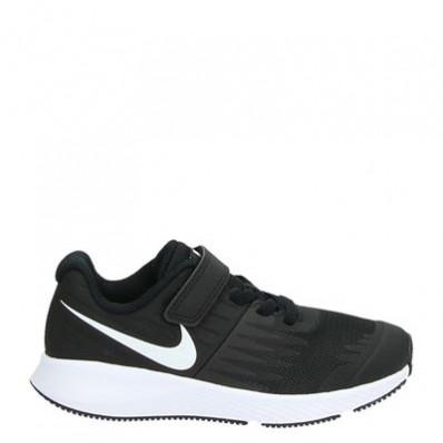 nike sneakers dames casual