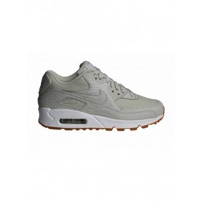 nike sneakers dames sale