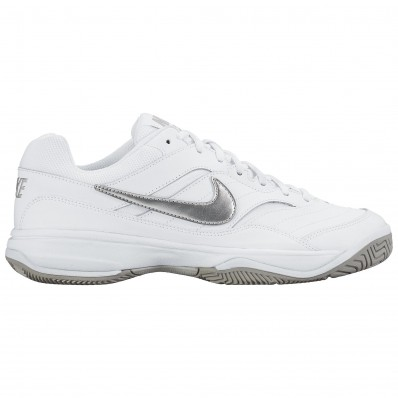 nike tanjun dames decathlon