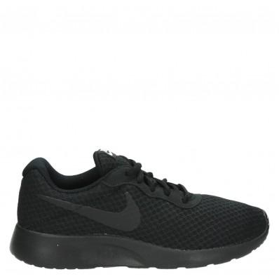 nike tanjun dames schoenen