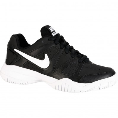 nike tanjun heren decathlon
