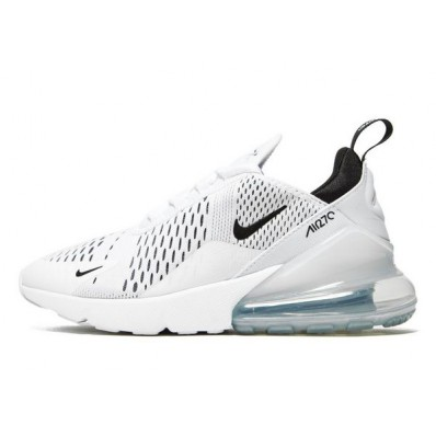 niks air max 270 dames