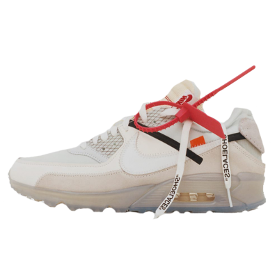 off white air max 90 kopen