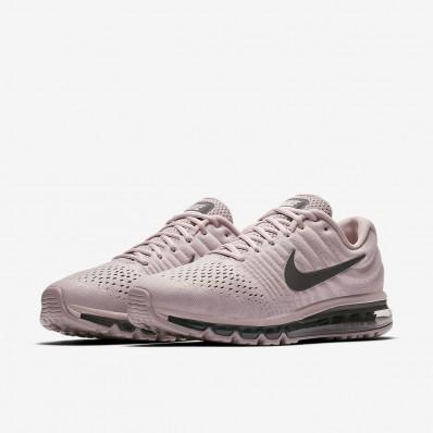 schoenen nike air max 2017