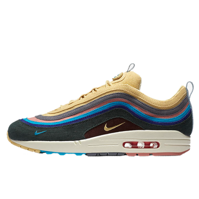 sean wotherspoon air max kopen