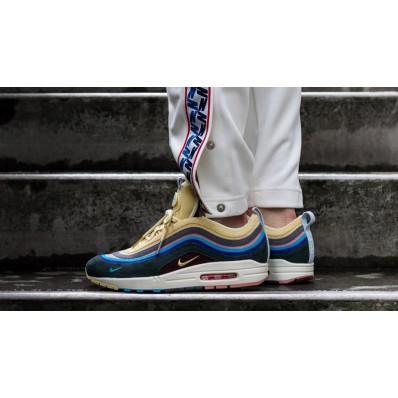 sean wotherspoon nike air max 97 kopen