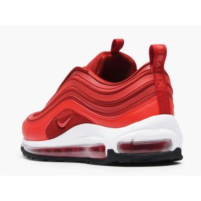 vaporair max rood