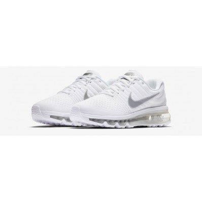 witte nike air max dames sale