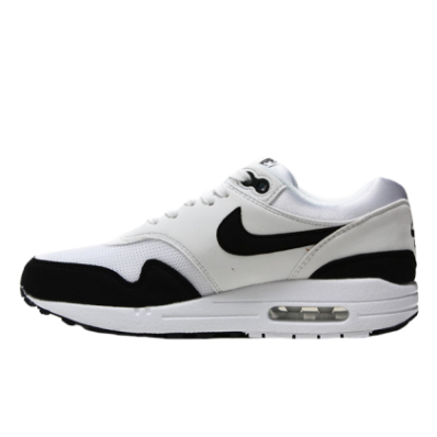 zwart wit nike air max dames