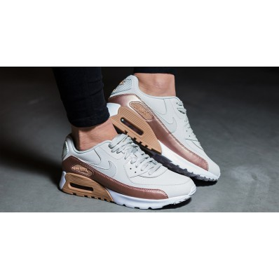 zwarte nike air max dames sale
