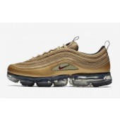 nike air vapormax 97 heren