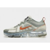 nike air vapormax heren wit