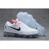 nike air vapormax wit