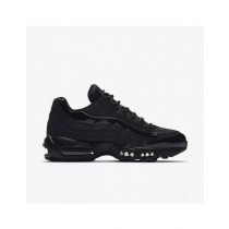 airmax 95 dames zwart