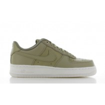 goedkope nike air force 1 dames