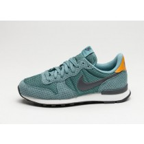 nieuwste nike internationalist dames