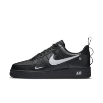 nike air force 1 dames mid