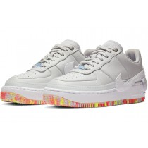 nike air force 1 dames review