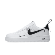 nike air force 1 utility black dames