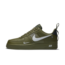 nike air force 1 utility dames