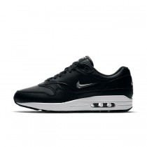 nike air max 1 premium sc jewel heren