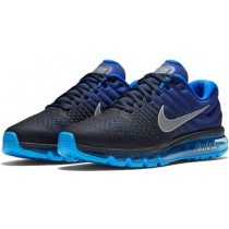 nike air max 2017 heren maat 43
