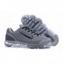 nike air max 2018 heren grijs
