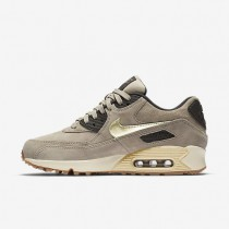 nike air max 90 dark storm dames