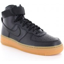 nike air max force 1 dames