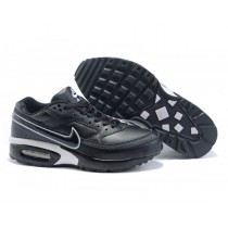 nike air max heren outlet