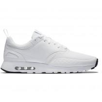 nike air max heren sneakers