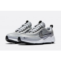 nike air zoom spiridon dames